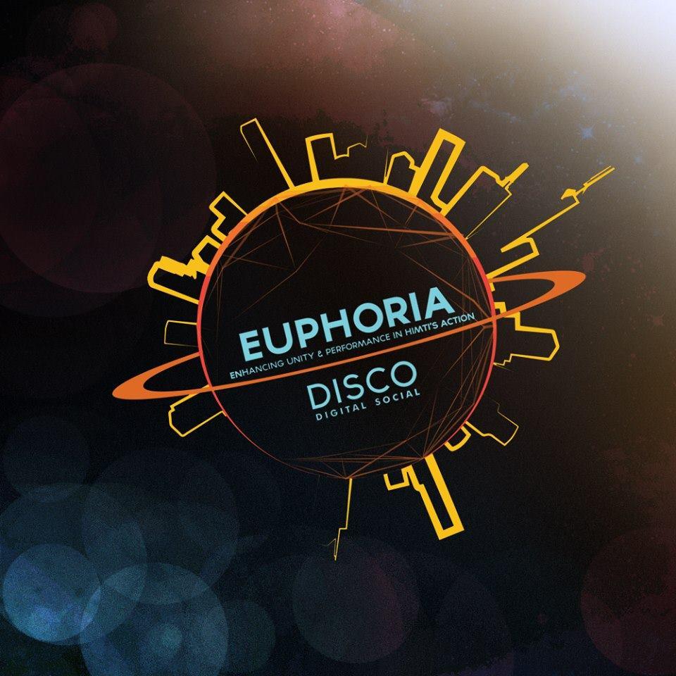 Euphoria_1