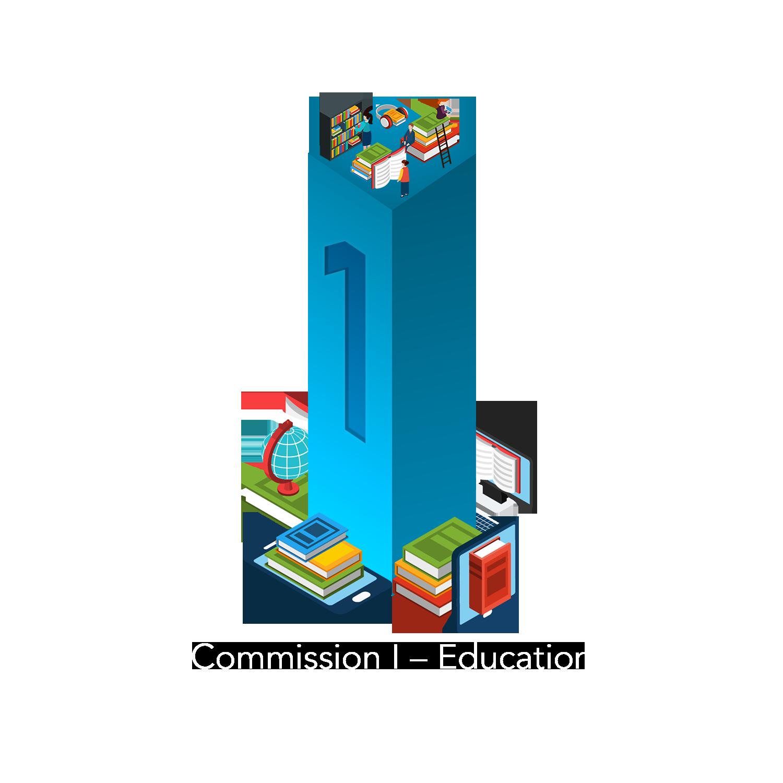Commission I