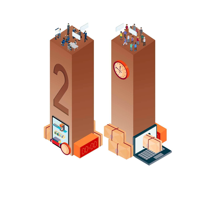 Commission II